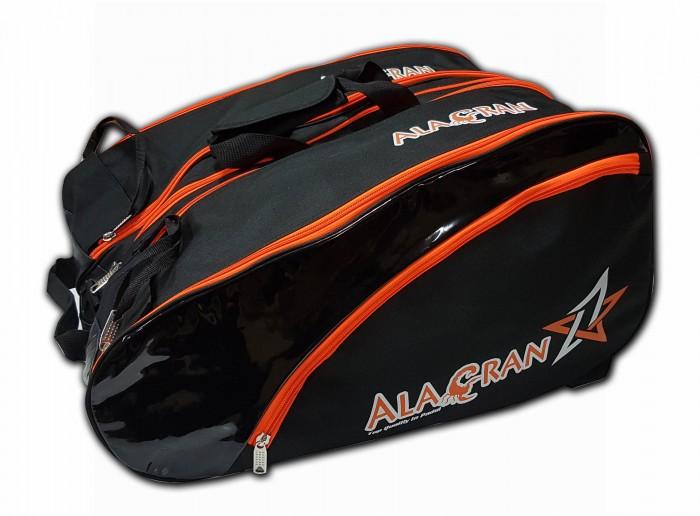 Padeltas Alacran Orange XL